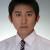Eric Shieh